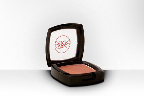 Barbara Panagos Cosmetics Face/Lip Blush