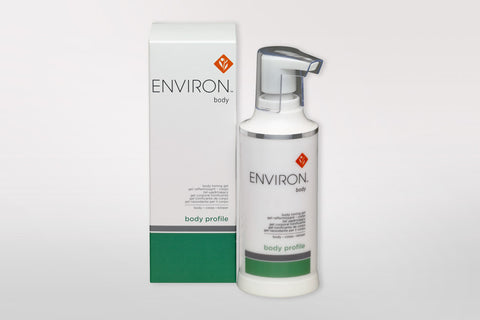 Environ® Body Profile