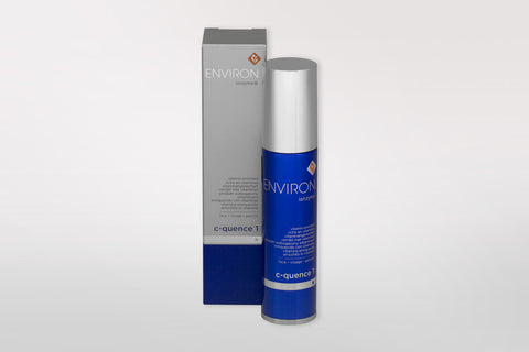 Environ® Ionzyme C-Quence 1
