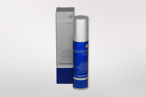 Environ® Ionzyme C-Quence 2