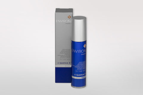 Environ® Ionzyme C-Quence 4