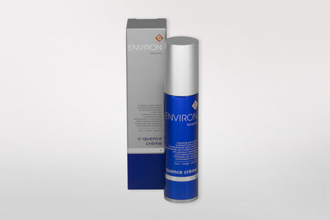 Environ® Ionzyme C-Quence Crème