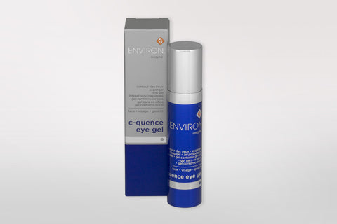 Environ® Ionzyme C-Quence Eye Gel