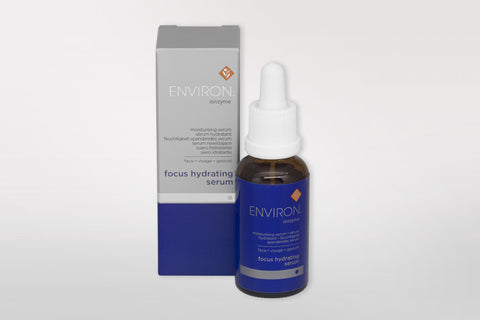 Environ® Ionzyme Focus Hydrating Serum