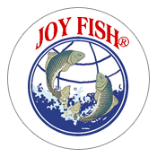 Joy Fish Cast Nets