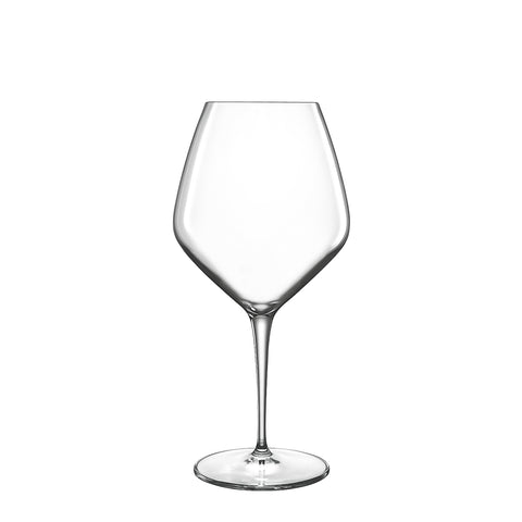 Atelier 27 oz Barolo Red Wine Glasses (Set Of 6)