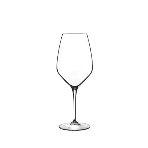 Atelier 15.75 oz Riesling White Wine Glasses (Set Of 6)