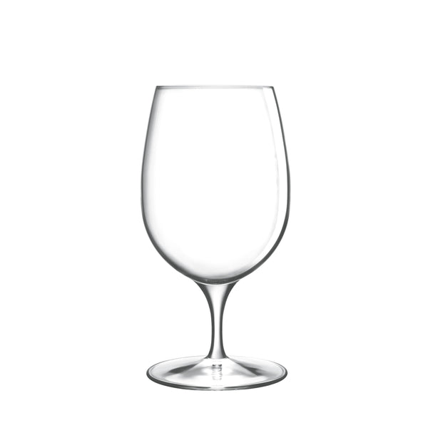 Palace 14.25oz Water Goblet (Set of 6) - Luigi Bormioli