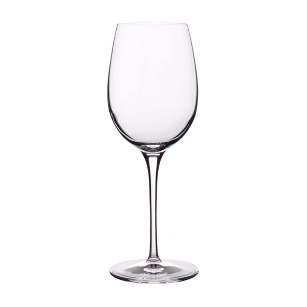 Vinoteque 12.75 oz Fragrante Red Wine Glasses (Set Of 6) - Luigi Bormioli