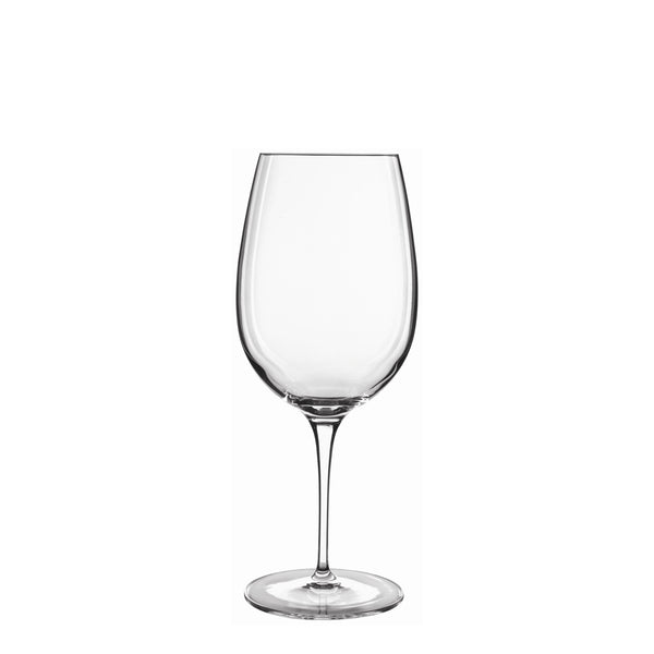 Vinoteque 25.75 oz Riserva Red Wine Glasses (Set Of 6) - Luigi Bormioli