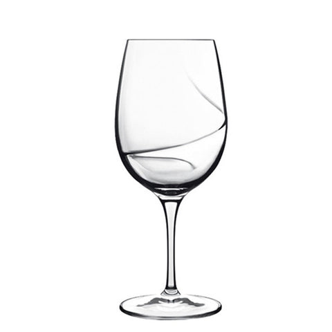 Aero 20 oz Grand Vini Wine Glasses (Set Of 6)