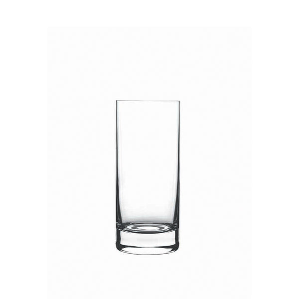 Classico 16.25 oz Beverage Drinking Glasses (Set Of 4) - Luigi Bormioli
