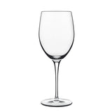 Renaissance 17.5 oz Gourmet Goblet Wine Glasses (Set Of 4) - Luigi Bormioli USA