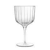 Bach 20.25 oz Gin Glass (Set of 4) - Luigi Bormioli USA