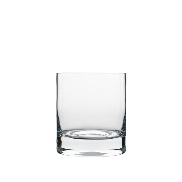 Classico 13.5 oz DOF Drinking Glasses (Set Of 4) - Luigi Bormioli