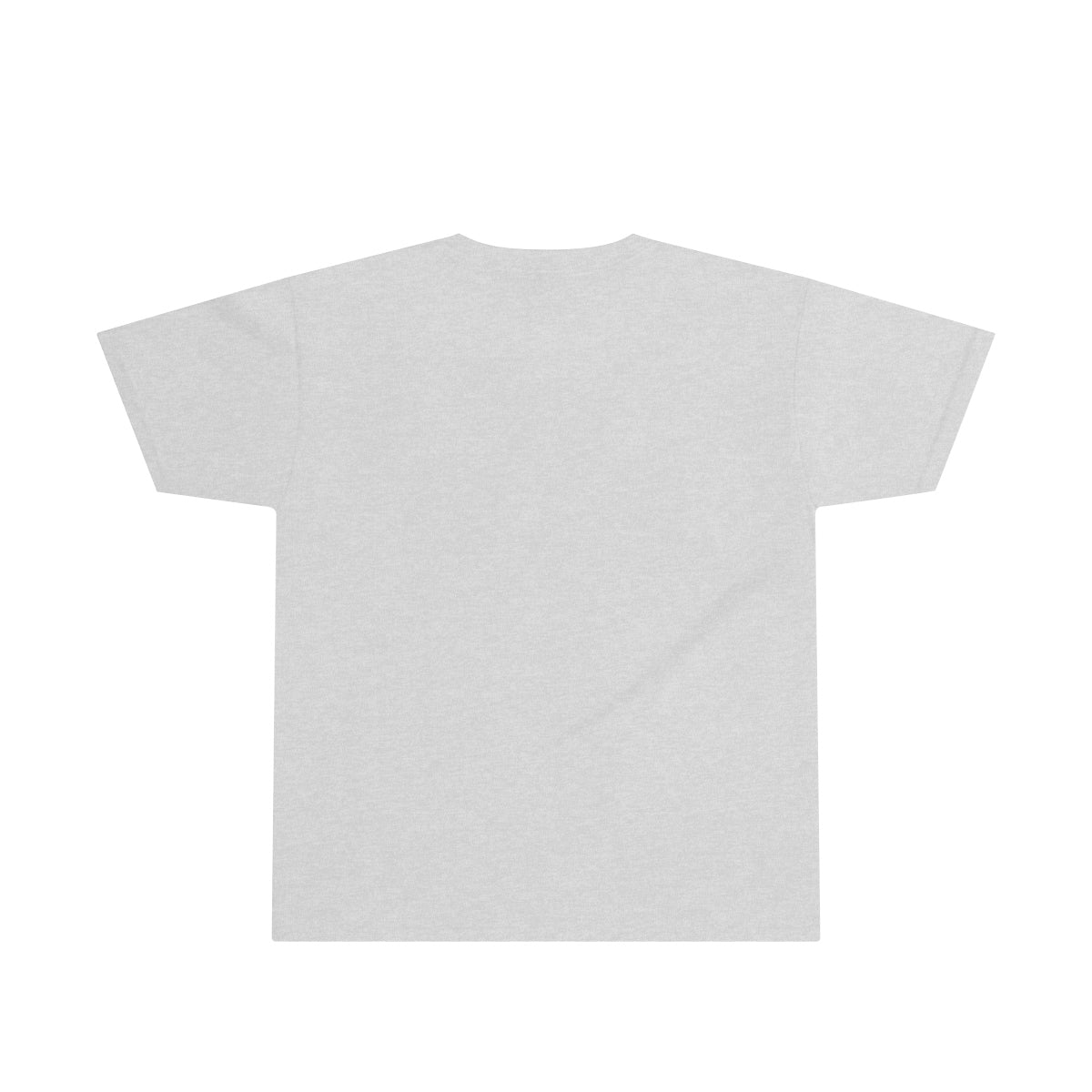 Ancestor In Training Youth Ultra Cotton Tee