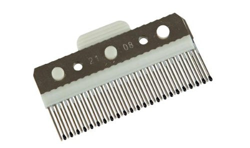 robicomb replacement comb