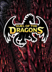 Duel of Dragons by FunDaMental Games