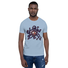 Load image into Gallery viewer, Dieholder D20 - Short-Sleeve Unisex T-Shirt
