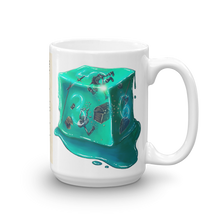 Load image into Gallery viewer, The Dungeoneer's Mug