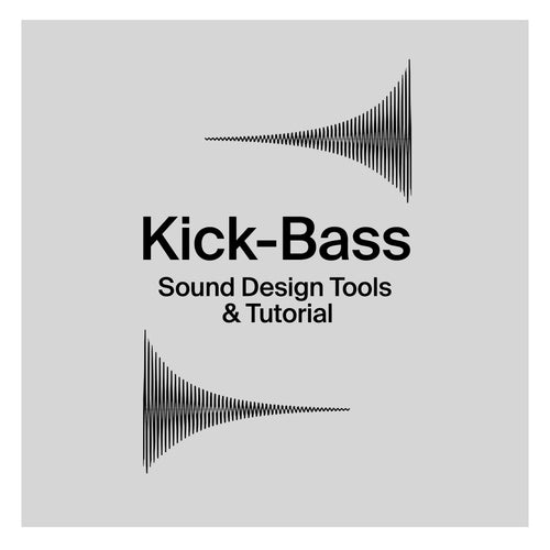 Kick-bass Pack