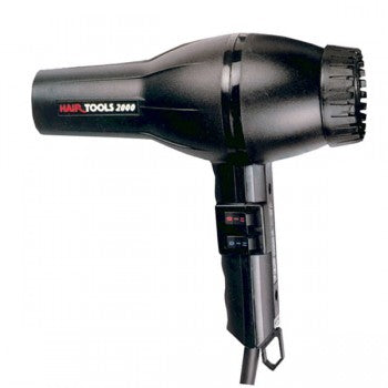 Understanding Hair Dryers; How to Make an Informed Purchase.