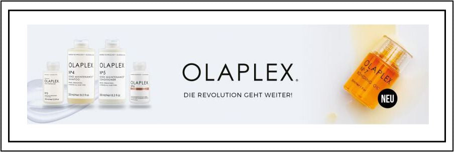 Olaplex Bond Builder