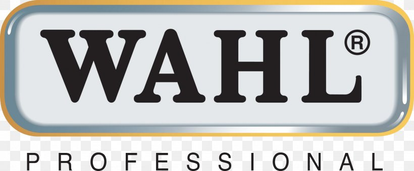 Wahl Professional Clippers & Trimmers