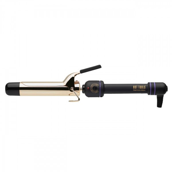 Hot Tools Spring 1-1/4 Curling Iron Model 1110