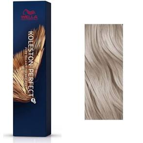 Wella Koleston Perfect 10/01 ME+ Lightest Blonde/Ash Permanent