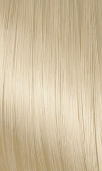 NaturColor 10N Chamomile Blonde