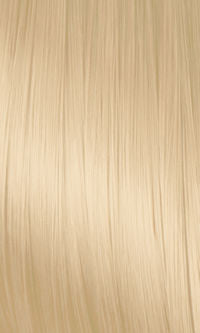 NaturColor Copper Series 10R Palest Saffron Blonde
