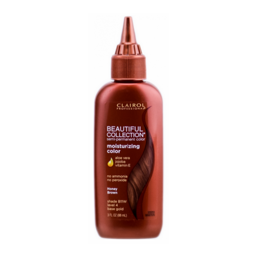 Clairol Beautiful Collection B11W