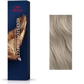 Wella Koleston Perfect 12/81 ME+ Special Blonde Pearl Ash Permanent