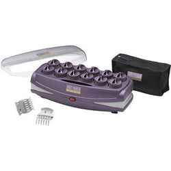 Hot Tools 12 Piece Hairsetter Model 1400