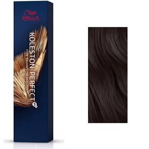 Wella Koleston Perfect 33/0 ME+ Intense Dark Brown Natural Permanent
