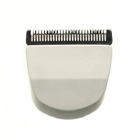 Replacement Blade for Wahl #2068-300 Peanut Clipper Blade