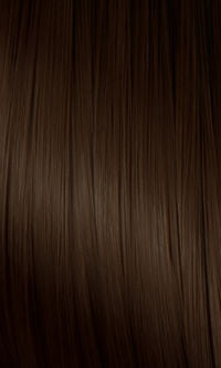 NaturColor Golden Series 4D Clove Chestnut