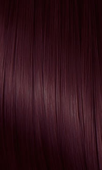 NaturColor 4M Pomegranate Chestnut