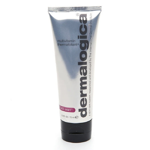 Dermalogica AgeSmart Multivitamin Thermafoliant