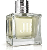 Jack Black Signature Silver Mark Eau de Parfum