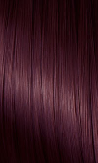NaturColor 5M Light Pomegranate Chestnut