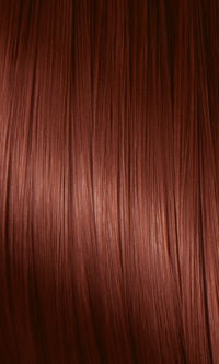 NaturColor Copper Series 5R Light Sienna Chestnut