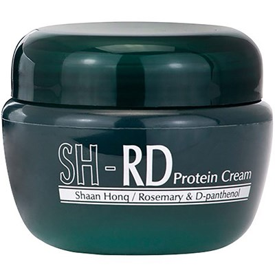 SH-RD Protein Cream (Leave-In Conditioner)