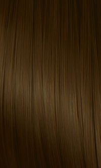 NaturColor Golden Series 6D Goldenrod Blonde