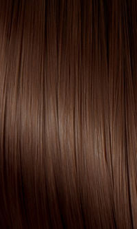 NaturColor Natural Series 6N Sagebrush Brown