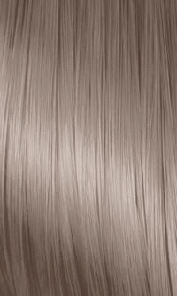 NaturColor Ash Series 7C Caraway Blonde