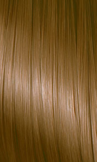NaturColor Natural Series 7N Mullein Blonde