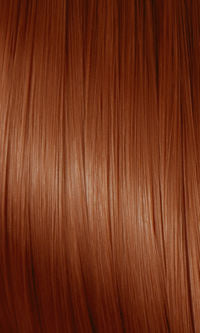 NaturColor Copper Series 7R Tumeric Blonde