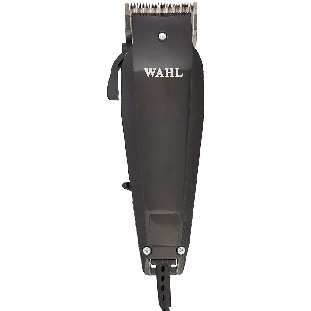 Wahl #8643-500 Deluxe Home Clipper Kit